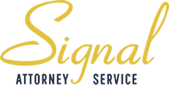 signal attorney services